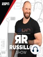 RusSolo NBA Pod
