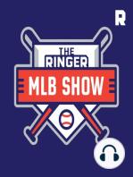 The Unbeatable Team, Shohei Otani, and Baseball Meets 'Star Trek' (Ep. 109)