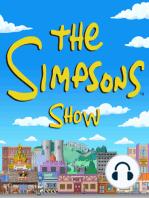 178 – The City of New York vs Homer Simpson