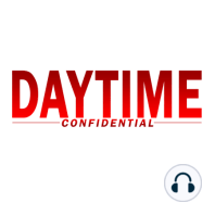 DC #841: Trump's Hot Mic Ensnares DAYS' Arianne Zucker in Presidential Race: On this week's Daytime Confidential podcast Luke Kerr, Jamey Giddens, Jillian Bowe and Mike Jubinville dish the latest The Bold and the Beautiful, Days of Our Lives, General Hospital and The Young and the Restless headlines and storylines, including:...