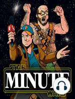 Attack of the Clones Minute 2