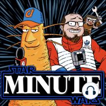 Empire Minute 121: Ships at Sea
