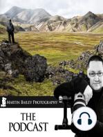 Don Komarechka the Mad Scientist Photographer