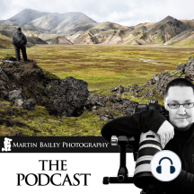 An Interview with Frederick Van Johnson: I recently had the great pleasure of interviewing Frederick Van Johnson of TWiP and Media Bytes. We learn how Frederick evolved into a tech savvy super-cool Air Force Photographer, worked for some big names in tech, and look at his beautiful photography.