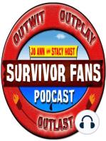 Survivor Guatemala Preview Show Part 2 of 2