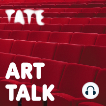 Talking Art - Christian Marclay