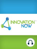 Innovative Remote Sensing