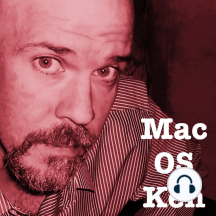 Mac OS Ken: 08.31.2016: - EU Orders Ireland to Collect $14.5B in Back Taxes from Apple - Business Insider: How Colossal is $14.5B? - Tim Cook Pens Open Letter to European Customers - Maestri and Sewell Back CEO Stance on EC Ruling - Apple Posts FAQ Regarding EC Ruling - AP:...