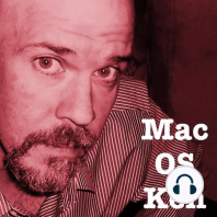 Mac OS Ken: 04.29.2015: - Analysts Gotta Analyze: The FY 2015 Apple Halftime Report - Apple Rejecting Watch Face Apps for Apple Watch - Apple Patents Three-Contact Watch Band Mechanism - Report: Tattoos May Be Stumping Apple Watch Wrist Detection - How To: Pulling a...