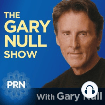 The Gary Null Show - The moral and ethical reasons for becoming vegan: Amy Jean Davis is an animal rights and vegan lifestyle advocate, a spokesperson for the national Animal Save Movement, and founder of its Los Angeles Animal Save chapter. The movement is a collective of local grassroots groups dedicated to raising awaren...
