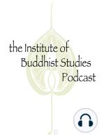 Shinran's Phenomenology of Religious Life (part one of six)