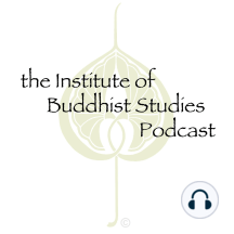 Horaku: the history and development of Buddhist music: Highlights from the 2009 IBS Winter Symposium The Great Sound of Enlightenment: Shin Buddhist Music Throughout the Ages held at the BCA National Council Meeting, February 26, 2009 - In part one of this four-part series, Rev.