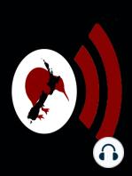 Episode 146 – Jim Richmond – Wartime RNZAF Meteorologist