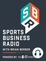 Super Bowl 50 Sports Business Preview