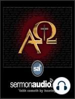 Gorgeous Goatskin Greek New Testaments, 3 Mormons, Open Phones