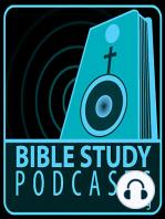 John 6:35-51 – The Bread of Life Explained