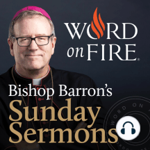 """Being in Christ: Last week we looked at the life and times of Paul, the person who, after Jesus himself, is the most influential figure in the formation of the Christian church. In this week's sermon, I look briefly at Paul's central teaching, which I identify as """"being ..."""