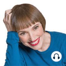 Your Nutrition Questions Answered!: Brenda Davis, R.D., vegan, diabetes expert, and wealth of nutritional knowledge, returns to answer listeners' questions on all aspects of healthy eating.