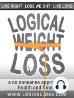 The Emotional Effects of Being Overweight