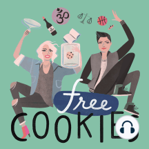 NAKED COOKIES: GENDER + SEXUALITY STEREOTYPES