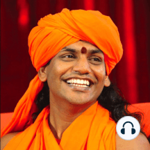 Paramahamsa Nithyananda speaks on Intuition (Part 2 of 2): In this discourse on Intuition (Part 2), Paramahamsa Nithyananda gives deeper insights into our s...