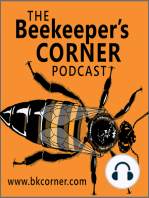 BKCorner Episode 44 - Where Good Ideas Come From
