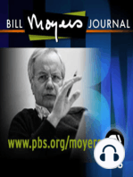 Cleaning House in Congress and Bob Kerrey on Iraq