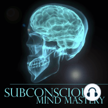 "Podcast 17 – Manifestations: There's so much focus on The Law of Attraction these days.  The movie, ""The Secret"", revived great interest in how we can concentrate our thoughts and have that manifest in our life.  The Subconscious Mind is the portal to the spiritual world."