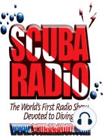 ScubaRadio 3-18-17 HOUR2
