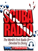 ScubaRadio 9-2-17 HOUR2