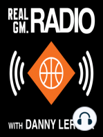 Chris Herring on the Knicks, Bulls and More