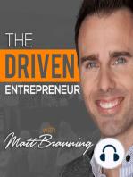 Cindy Schulson - Big Company Marketing for Entrepreneurs