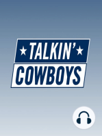 Talkin' Cowboys