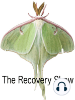 The Family in Recovery – Episode 230