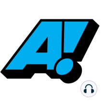 @kevinat36th: DWA Alternative Energy Correspondent - DWA Podcast #32: @kevinat36th joins Warren, Lane and Bryan to talk about his new car purchase, the BMW i8, #vanlyfe and other hippie car ruminations.