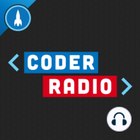 A Life of Learning | Coder Radio 354: We celebrate the life of Erlang author Dr Joe Armstrong by remembering his many contributions to computer science and unique approach to lifelong learning. Plus some code to read, your feedback, and…