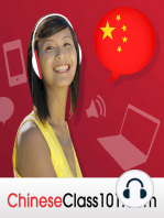 News #266 - You Don't Want To Miss This Massive Update from ChineseClass101