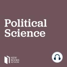 "Michael Krona and Rosemary Pennington, ""The Media World of ISIS"" (Indiana UP, 2019): Krona and Pennington explore the characteristics, mission, and tactics of the ISIS's use of media and propaganda..."