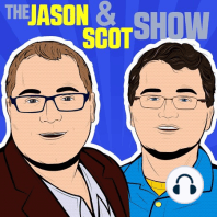 EP013 - SuperBowl, VR, future of malls, and why responsive design is a bad idea: EP013 - SuperBowl, VR, future of malls, and why responsive design is a bad idea