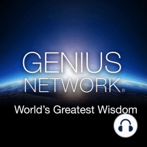 Negotiation Mastery: Negotiation Lessons From A Former FBI Hostage Negotiator For Becoming More Persuasive with Chris Voss and Joe Polish - Genius Network Episode #138: Want to learn how to persuade like an FBI hostage negotiator? Chris Voss, a master of negotiations, tells you how you can use life-saving negotiation techniques to save your business in today's Genius Network episode. Here's a glance at what...