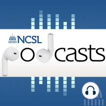 """Building Democracy: The Story of Legislatures 