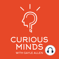 CM 154: Laura Huang On Finding Your Edge: What happens when you actively shape how you're seen, rather than leaving it to chance? - At some point, many of us have felt overlooked, underestimated, or even ignored in our work. We may have responded by putting our heads down and working that muc...