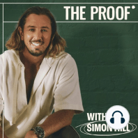 Healthy weight loss is not a diet: In Episode 91 it's you and me again for another Solo Episode of the Plant Proof Podcast. As usual this episode, focussed ...