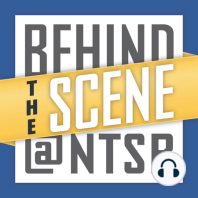 """Episode 27: Rail Safety Week: This week is Rail Safety Week. The theme this year, """"Stop Track Tragedies,"""" provides an opportunity to raise awareness of the need for rail safety education and calls attention to ways to stay safe near highway-rail grade crossings and railroad rights-of-way. In this episode of Behind-the-Scene @NTSB, we talk with Member Jennifer Homendy and Ruben … <a href=""""https://safetycompass.wordpress.com/2019/09/23/episode-27-rail-safety-week/"""" class=""""more-link"""">Continue reading <span class=""""screen-reader-text"""">Episode 27: Rail Safety Week</span> <span class=""""meta-nav"""">→</span></a>"""