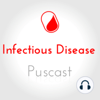 Puscast: November 15 to 30, 2019.: A review of the ID Literature.