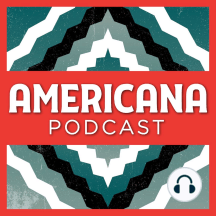 Baptiste W. Hamon | Pour le Salut de la Chanson: Up to this point, Americana has been defined as American root-based music. What then when the roots grow deeper and expand beyond the borders of the continent? What if the sounds, cadence, and singer-songwriter qualities of Americana are there.. just not...