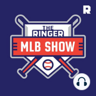 Stephen Strasburg Is Back With the Nationals for Record Money. Is Gerrit Cole Up Next? | The Ringer MLB Show
