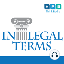 In Legal Terms: Holiday Help: 12/17/19