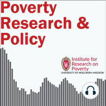Aaron Sojourner and Matt Wiswall on the Value of Investments in Quality Child Care: In this episode, we hear from economists Aaron Sojourner and Matt Wiswall about the value of investments in quality child care and how we can think about tradeoffs when it comes to child care subsidies and related policies.