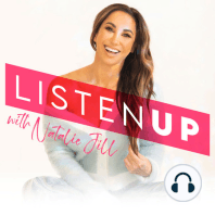 Building a Health Food Giant with Tammy D'Onofrio from FitChick Granola: Tammy D'Onofrio grew up in the midwest where the only fresh and natural thing in their kitchen was corn on the cob. She said that she ate a lot of processed food and rarely saw fresh fruits and vegetables. She was also Raised by overweight...